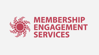 Membership Engagement Services