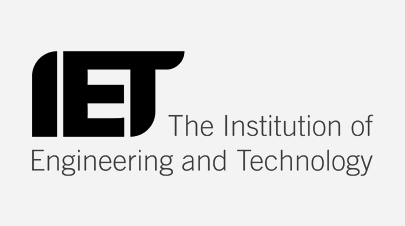 The IET