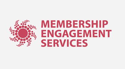 Membership Engagement Services