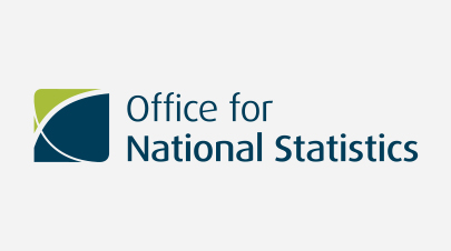 Office of National Statistics